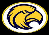 Orangeville Hawks Basketball – House League & Rep Teams